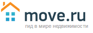 https://move.ru/