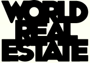 http://www.world-real-estate.ru/