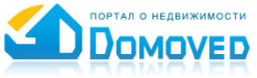 http://www.domoved.su/messages_add.htm