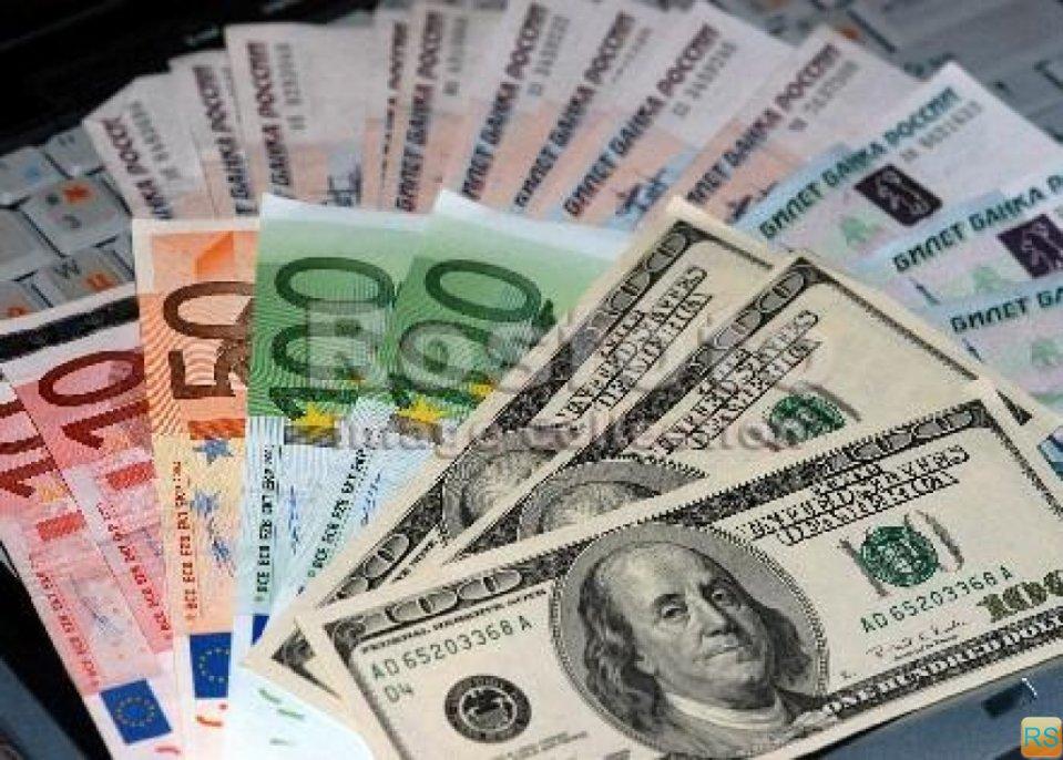 Помощь в кредите кредитные брокеры