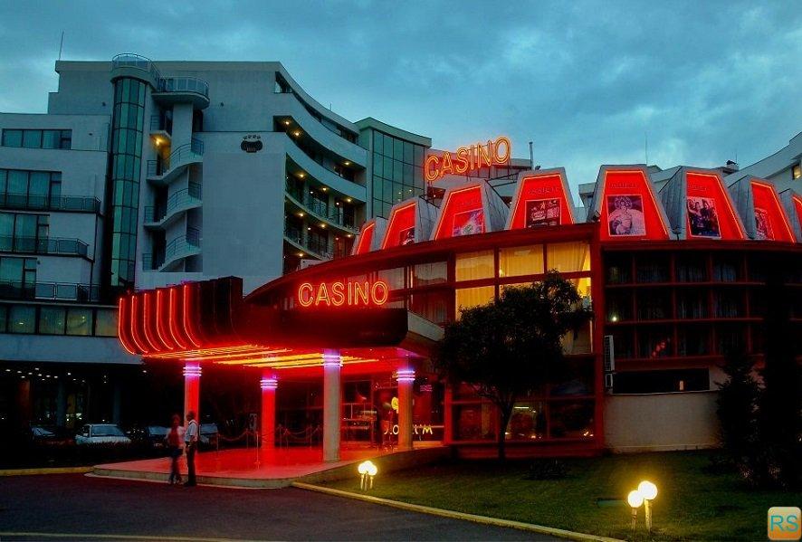 Буде працювати казино в Москві? Деякі казино буде закрито після