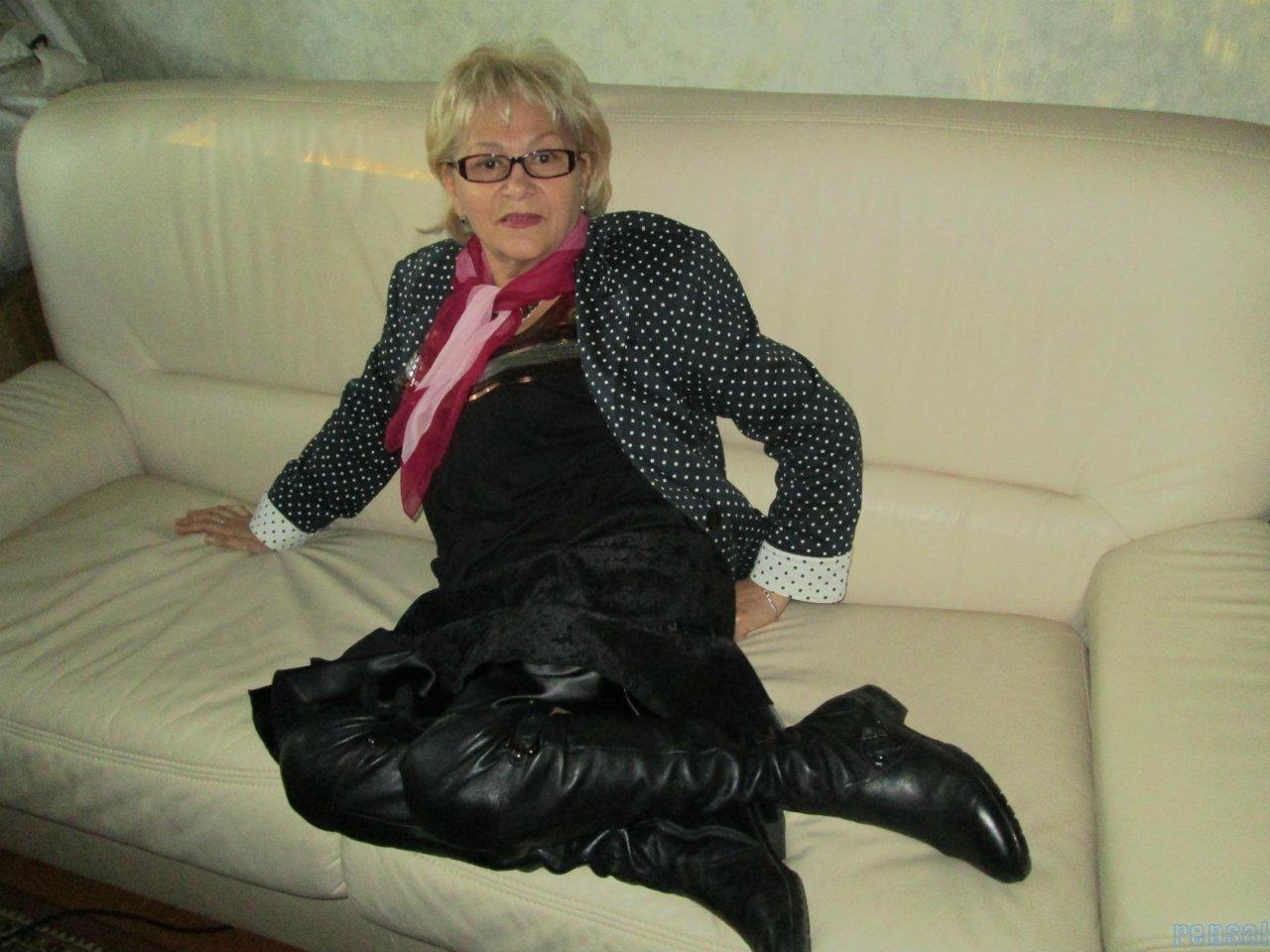 знакомства иркутск без регистрации секс без обязательств